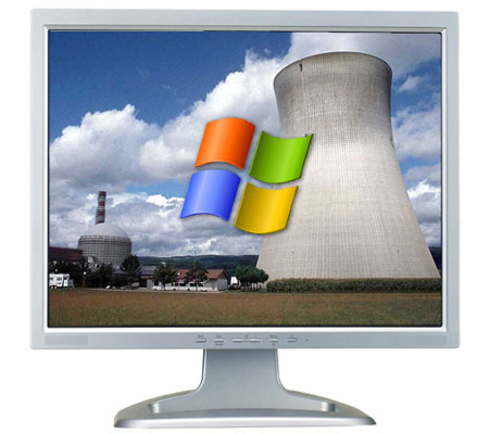 Windowsnuclear