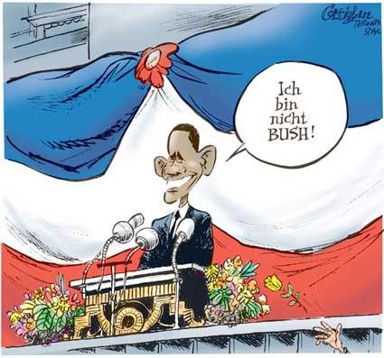 obama-berlin.jpg